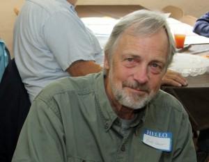 2015-10-Bob Hess