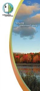 General Brochure (PDF)