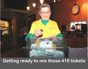 Mixing tickets-4-16